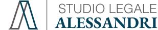 Studio Legale Alessandri